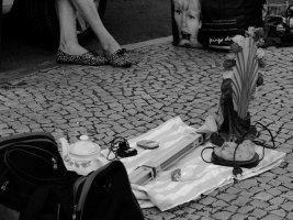 Lisboa, 2011