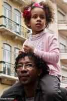 1º Maio 2013. Lisboa