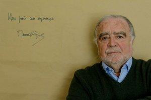 Manuel Alegre, Poeta