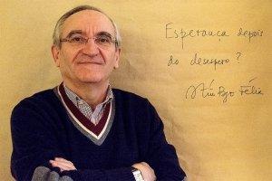António Bagão Félix, Economista
